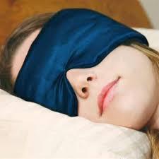 Best Light Color For Sleep Best Sleeping Masks 2017 For A True Good Night U0027s Sleep