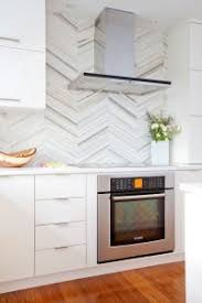cheap kitchen backsplash alternatives shocking white kitchen backsplash kitchen bhag us