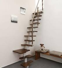luxholm treppen preise luxholm bauelemente luxholmwerk auf