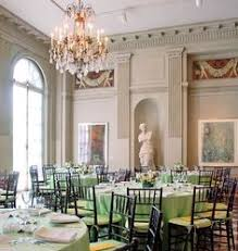 cheap wedding venues nyc new york wedding guide the reception a list of affordable