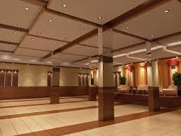 pop ceiling colour combination home design centre idolza