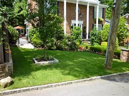 California Backyard Artificial Lawn Victorville California Backyard Playground Front