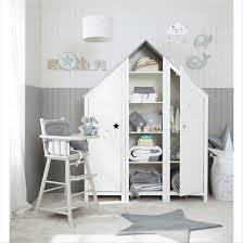 chambre bébé maison du monde les indispensables de margaux keller chez maisons du monde http