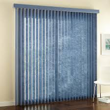 Energy Efficient Vertical Blinds Signature Basic Fabric Vertical Blinds Selectblinds Com