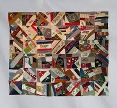 decoration vintage americaine crazy quilts american antique unique victorian antique quilts