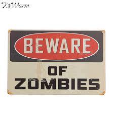 free ship vintage tin sign minnesota license plate metal painting