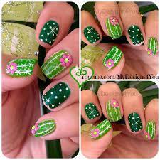 diy nail art designs 44 going batty diy nail design diy nail art