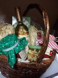 Build Your Own Gift Basket La Forchetta Italian Restaurant Build Your Own Gift Basket 2
