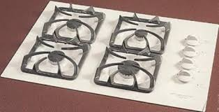 Frigidaire Gas Cooktops Frigidaire Glgc30s8cq Gallery Series 30