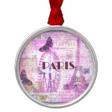 best 28 parisian christmas ornaments janice macleod 187