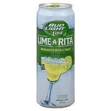 bud light lime a rita price 12 pack bud light lime lime a rita 24oz can target