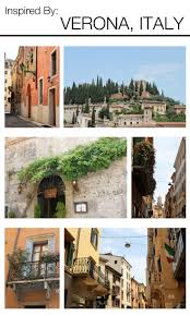Inspired Homes 10 Best Italian Inspired Homes Images On Pinterest Inspired