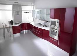 Selecting Kitchen Cabinets Phoenix Cabinets Kitchen Cabinet Doors Bathroom Cabinetry Benevola