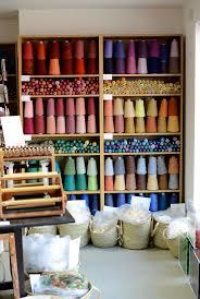 33 best weaving studios images on pinterest studio ideas studio