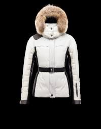jacket women moncler grenoble skilbrum ski bunny pinterest