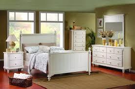 Used Wicker Bedroom Furniture by Bedroom 25 Best Wicker Furniture Ideas On Pinterest For Incredible
