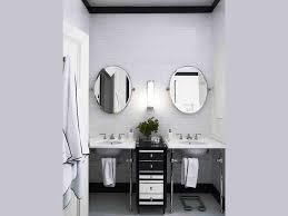 Oval Vanity Mirrors For Bathroom Bathroom Oval Bathroom Mirror 48 Vanity Mirrors For Bathroom