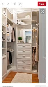 closet bedroom design new at wonderful