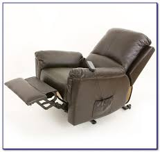 Lift Chair Recliner Medicare Enchanting Electric Reclining Chairs For The Elderly With New