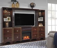 13  Ashley Furniture Jonesboro Ar