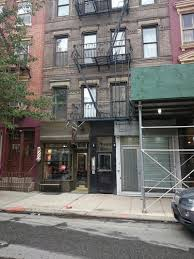 Stuy Town Floor Plans by 79 Sullivan St In Soho Sales Rentals Floorplans Streeteasy