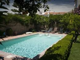Walled Garden Login by Village House With Pool And Walled Gardens Homeaway Melegís