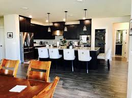 Model Home Furniture Auctions Austin Texas Lennar New Homes For Sale Building Houses And Communities