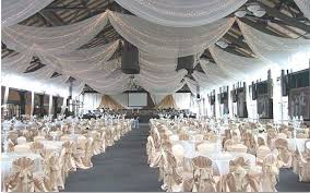 wedding draping fabric ceiling draping event wedding ceiling draping ballroom drape