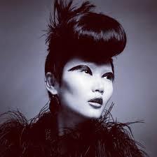 Geisha Hairstyles 29 Best Geisha Native Inspiration Images On Pinterest Geishas