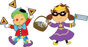 purim picture purim arts crafts for your kids