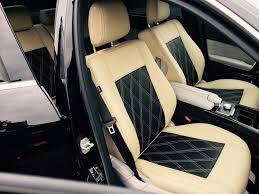 housse si e auto b housses de voiture sur mesure selon design oem seat styler fr
