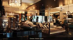 Home Interior Store Home Decor Stores Online India