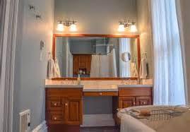 corian bathroom vanity tops custom bathroom vanity tops