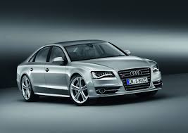 audi r4 2012 2012 audi s8 review top speed
