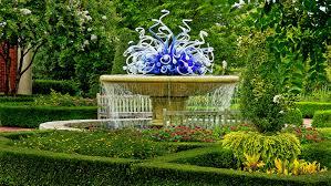 Botanical Gardens In Atlanta Ga by Panoramio Photo Of 214 Atlanta Ga Atlanta Botanical Garden