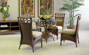 scintillating dining room collections photos best idea home