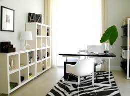 home office work decorating ideas for men modern design used
