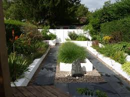 Modern Gardens Ideas Contemporary Garden Idea For Modern House 4 Home Ideas