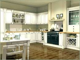 premade kitchen islands pre made kitchen islands pre assembled kitchen islands