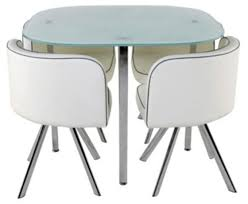 table et chaises de cuisine alinea table et chaises de cuisine alinea collection avec alinea table de
