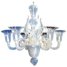chandelier polished nickel chandelier chandeliers for dining