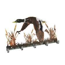 Duck Home Decor Duck Home Decor Home Decor Websites Like Outfitters