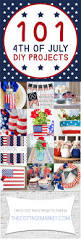 17 best images about 4th of july on pinterest crafts red white