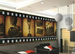 articles with movie theater themed wall decor tag movie theater home theater decor film filmstrip wallpaper wall mural movie theater wall decor movie theater themed room