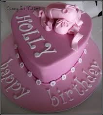 64 best dance cake images on pinterest dance cakes themed cakes