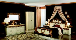 awesome classic bedroom furniture with nice elegant rugs classic