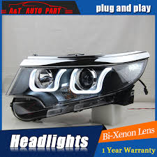 Led Light Bar Headlight by Compare Prices On Edge Light Bar Online Shopping Buy Low Price