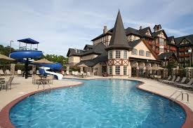 inn at place pigeon forge tn booking