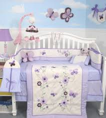 Butterfly Bedding Twin by Purple Butterfly Curtains Pink Bedroom Furniture For Kids Barbie