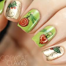 copycat claws the digit al dozen does december clear jelly